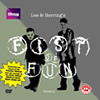 Fist Of Fun Now On DVD